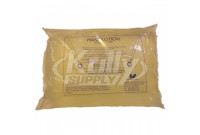 Intersan SOAPHL1L Hand Lotion Soap (12pk Case)
