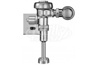 Sloan Royal 186-0.125-ES-S Sensor Flushometer