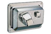 Sloan EHD-354-WHT Hand Dryer