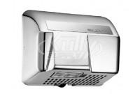 Sloan EHD-401 Sensor Hand Dryer