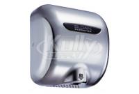 Sloan EHD-504 Sensor Hand Dryer