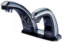 Sloan ESD-25085 Sensor Soap Dispenser
