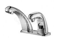 Sloan ESD-35187 Sensor Soap Dispenser