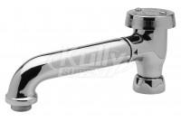 """Zurn G61737 6"""" Vacuum Breaker Spout"""