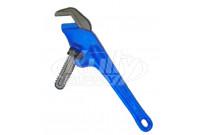 Zurn P6000-FV-WRENCH Wonder Wrench (Discontinued)