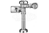 Sloan REGAL 110  XL SMO Flushometers