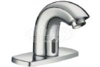 Sloan SF-2150-4 Sensor Faucet