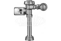 Sloan 110  SMO Flushometers