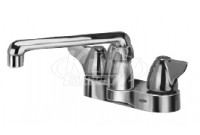 """Zurn Z812F3 AquaSpec 4"""" Centerset Faucet"""