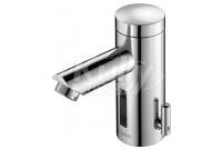 Sloan i.q. LINO EAF-250-ISM-DPU-IC Sensor Faucet