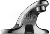 Sloan EBF-650 Smart Faucet w/ Bluetooth