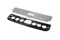 "Sloan EFX-26-A 8"" Trim Plate"