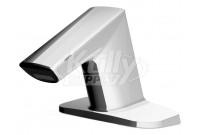 Sloan EFX-600.010.0010 BASYS Capacitance Sensor Faucet