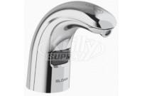 Sloan ESD-1500 Soap Dispenser