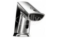Sloan ESD-400 Deck Mount Sensor Foam Soap Dispenser