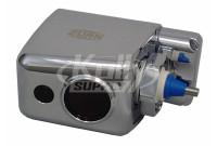 Zurn AquaSense ZERK-CPM E-Z Flush Automatic Retrofit Kit