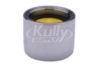 Zurn G66696 Female Spray Outlet 1.0 GPM