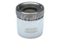 Zurn G67795 Vandal Resistant Anti-Microbial Female Aerator 1.5 GPM