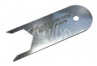 Bradley M44-075 Soap Dispenser Wrench