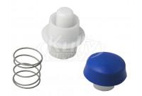 Zurn Control Stop Repair Kits