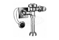Sloan Royal 910-1.6 YO Hydraulic Flushometer