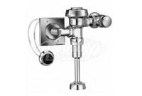 Sloan Royal 986-1 Hydraulic Flushometer