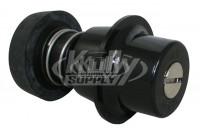 Sloan Control Stop Repair Kit