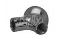 Zurn Z88700 Double Wall Flange (Discontinued)