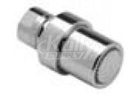 Zurn Z7000-S7 Brass Fixed Spray Showerhead