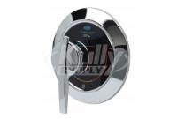 Zurn Z7100-SS-LH Temp-Gard I Shower Valve