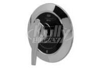 Zurn Z7200-SS-LH Temp-Gard I Shower Valve