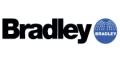 Shop for Bradley Plumbing Fixtures and Repair Parts