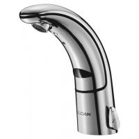 EAF Faucets By Model