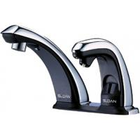 Soap and Faucet Combinations