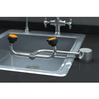Sink Mounted