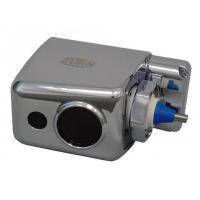 ZERK Series (motor operated)