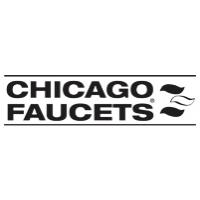 Chicago Faucet Mixing Valves
