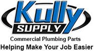 Kully Supply Logo